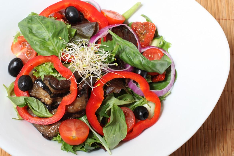 salade_italienne_grosplan